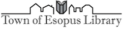 Town of Esopus Library